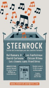 cropped-steenrock2016_fr